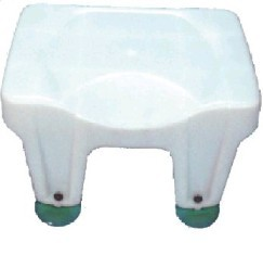 Freedom Healthcare Bath Tub Seat Bench