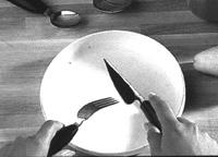 Etac Knife and Fork