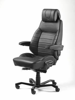 PR13503 KAB Office Seating Range