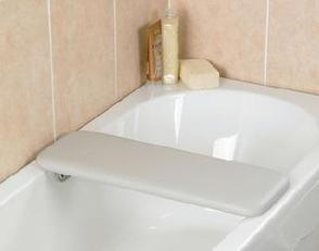 Homecraft Padded Bath Board