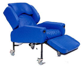 PR00598 R Series Range of Regency Care Chairs