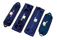 PR01468 Tech-Assist Manual Lifting Straps