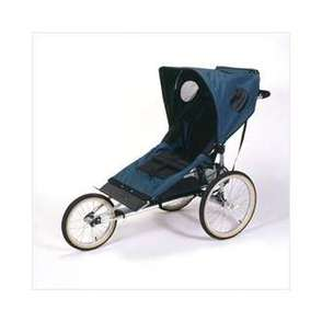 Kool Stride Special Use Stroller