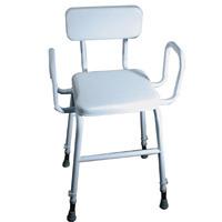 Auscare kitchen stool