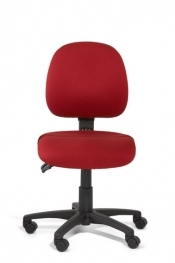 Gregory Inca Medium Back with Standard Seat