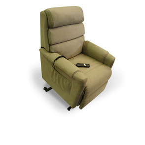 Medium Sized Topform Ashley Lift Chair