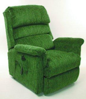 Topform Havana Lift Chair