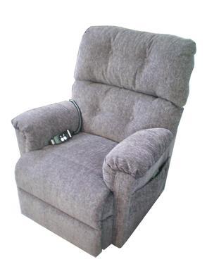 Topform Odessa Lift Chair