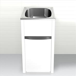 Image of a similar model
