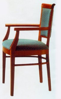 Dining/Day Chair