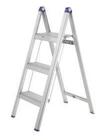 Howards Storage World Range Of Step Ladders Independent