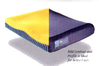 PR12250 Supracor Stimulite Slimline Cushion