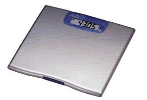 Precision Health Scale