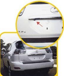 Polaris Car care