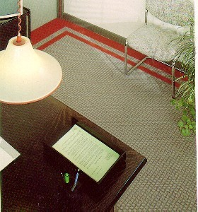 Floor Covering image
