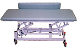 Abco change table