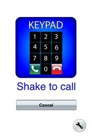 Special Phone Applications.