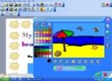 PR12362 Max`s Toolbox Software Program