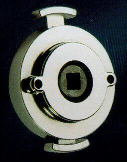 Daintree Privacy Adaptor