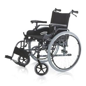 Karma Eagle manual wheelchair