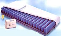 PR12383 Apex DynaFlo 8000 Static and Alternating Air Mattress System