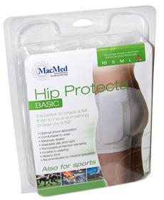 Hip Protecta