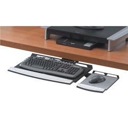 Fellowes Range of Keyboard Managers.