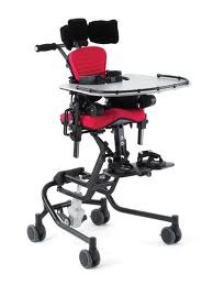 Jenx Junior Chair