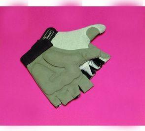 Homecraft Gel Palm Wheelchair Gloves.