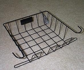 Basket Tri walker