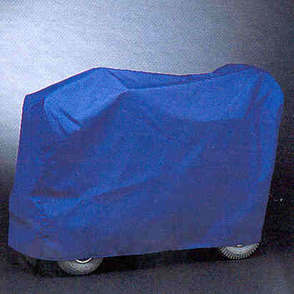 Scooter Covers.