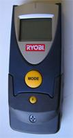 Ryobi StudTech Pro Stud Finder