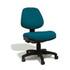 Quasar medium back office chair