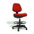 Quasar drafting chair