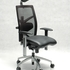 Sylex Exact High Back Office Chair