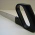 Etac Bread Knife
