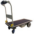 Battery powered NG-401 Platform Trolley
