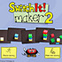 PR07965 switchIt! Maker 2