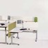 Altitude Height Adjustable Desks