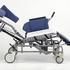 PR16704 Vanguard Bariatric 985 - recline and tilt