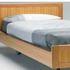 PR07103 ArjoHuntleigh Sorrento Bed