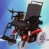 Days Viper Plus Powered Wheelchair
