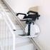 Hiro 150 Stair Lift
