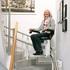 Hiro 160 Stair Lift