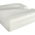 PR17658 Alova Contoured Cushion
