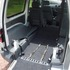 PR01801 Flash Cab VW Caddy Conversion