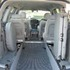 Freedom Motors Kia Carnival Conversion