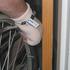 Dermasaver Knuckle Protector