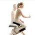 PR17863 Varier Mulit Balans Kneeling Chair