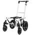 R82 Multi Frame Attendant Wheelchair